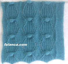 Diy Crafts - This post was discovered by Mee Leong. Discover (and save!) your own Posts on Unirazi. Knitting Stitches, Knitting Patterns, Mens Activewear, Le Point, Eminem, Missoni, Stitch Patterns, Knit Crochet, Projects To Try