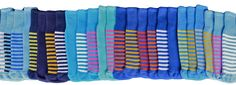 Blue Golf Club Headcovers   #golfheadcover #knittedheadcover #peanutsandgolf #madeinamerica #clubsocks