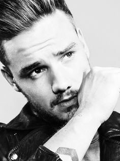 liam payne tumblr black and white 2015 - Google Search