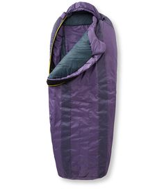 Big Agnes Lulu Sleeping Bag Womenu0027s Rectangular ...  sc 1 st  Pinterest & Big Agnes Flying Diamond 4 - 4 Person Tent @ Campmor.com ...