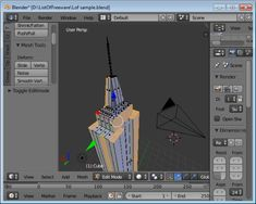 List of Best free modeling software for Windows. Use these modeling tools to create models, animation, rendering and Lego design. 3d Printing Website, 3d Printing Diy, Create Animation, 3d Animation, Free 3d Modeling Software, Cnc Wood Carving, 3d Printed Objects, Lego Store, Lego Design