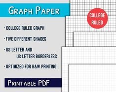 Printable Loose Leaf Paper Hobbycraft A3 Jumbo Drawing Pad 150 White #paper Sheets 100 Gsm .