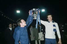 Chelsea beat Leeds United to win FA Cup for the first time 1970