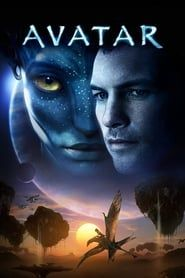 Watch Stream Avatar : HD Free Movies In The Century, A Paraplegic Marine Is Dispatched To The Moon Pandora On A Unique Mission, But. Science Fiction, Pulp Fiction, Avatar Films, Avatar Movie, Streaming Hd, Streaming Movies, Animes Online, Movies Online, Sully