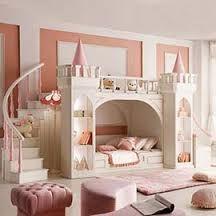 Resultado de imagen de ideas habitacion infantil
