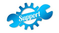 Tarea6_support