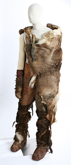 Scorpion_King_Barbarian_Costume_5_1.JPG (900×2086)