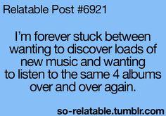 True!!!! Like Save Rock & Roll lol