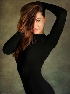 Selfie, Long Hair Styles, Portrait, Boudoir, Beauty, Photos, Powder Room, Pictures, Headshot Photography