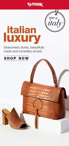 520e168f3046d7 T.J.Maxx (tjmaxx) on Pinterest