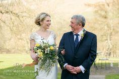 Sheffield Wedding Photographer | http://www.johnmottershaw.com