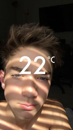 Dani I love you but who uses Celsius? Future Boyfriend, Future Husband, Hottest Guy Ever, Why Dont We Band, Zach Herron, Jack Avery, Corbyn Besson, Instagram And Snapchat, Attractive People