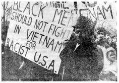 Appeal to American G.s by South Vietnam National Liberation Forces pamphlet Vietnam Protests, Vietnam War, Sympathy For The Devil, Psychological Warfare, South Vietnam, Teaching History, African American History, American Revolution, Black Power