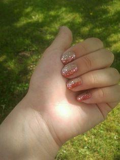 #nails #summer