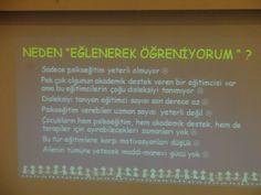 """Ankara Üniversitesi Prof. Dr Mualla Öztürk Sempozyumu""""Özel Öğrenme Güçlüğü"""""""