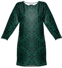 Boho Girl Casual - Summer  -  Evening  Designer Dresses. Feel Good Fashion  Living®  by Marijke Verkerk Design www.marijkeverkerkdesign.nl