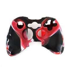 New Silicone Cover Case Skin for XBOX 360 Controller Camo [GDGAM-00031] - $0.00 : egoodeal, online shopping for wholesale consumer electronics