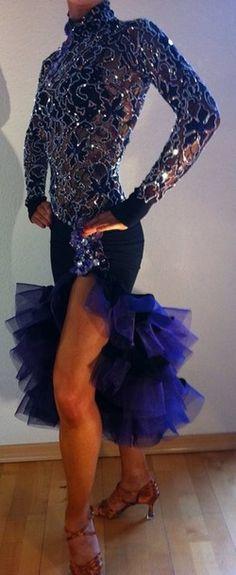380vou-l-610x610-dress-blue+dress-lace-swarovski-latin+dance+dress.jpg (250×610)