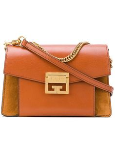 La Boutique - House of Comil Givenchy GV3 Small Pebbled Leather Crossbody  Bag Pebbled Leather efb42a36fabf5