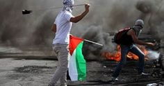 Hamas: 2016 will be a year for rising intifada operations - The Palestinian Information Center