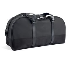 Rains - Travel Bag