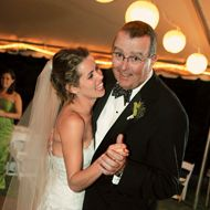 Wedding Songs: 30 Perfect Wedding Songs for Parent Dances