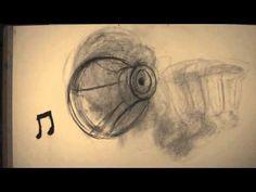 1303 Drawing I Animations: Xiaoya - YouTube