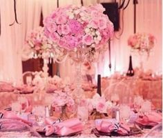 15 Elements to Include in your Parisian Quinceanera - See more at: http://www.quinceanera.com/decorations-themes/15-elements-to-include-in-your-parisian-quinceanera/#sthash.CrxHOvcx.dpuf