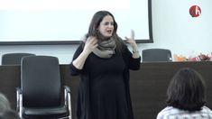 "Taller ""Educar con paciencia"" de María Soto, de Educa Bonito #disciplinapositiva"