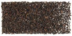 China Pu Erh Darjeeling, How To Dry Basil, Herbs, China, India, Red, Goa India, Darjeeling Tea, Herb