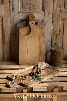 europeanbrocante flea market | ... brocante, objets déco brocante, déco vintage industrielle, Europe