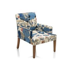 Foxton Occasional Chair