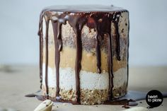 <p>When we gathered the most popular recipes of 2015, one thing was for certain: Green Monsters love desserts. Candy bars, cheesecakes, and truffles are just a few of the delightfully decadent desserts that are sure to be the inspiration behind your next kitchen creations!</p>