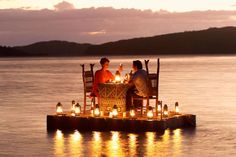 There is nowhere more romantic than Fiji for honeymoons. ✓ For the ultimate in Fiji honeymoon romance, explore our Fiji honeymoon packages. Honeymoon Vacations, Honeymoon Destinations, Fiji Honeymoon, Honeymoon Ideas, Honeymoon Inspiration, Honeymoon Planning, Romantic Destinations, Honeymoon Packages, Romantic Getaways