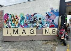 Image result for christchurch art