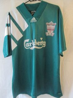 Liverpool-1992-1993-Away-Football-Shirt-Size-Medium-42-44-10635