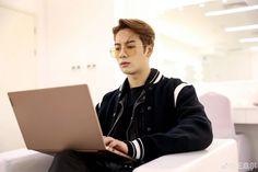 Jackson Wang, Got7 Jackson, Mark Jackson, Youngjae, Bambam, Kim Yugyeom, Jinyoung, Kim Chungha, Funny Kpop Memes