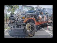 BEST Vehicle accessories TRANSONIC CUSTOMS Ontario California