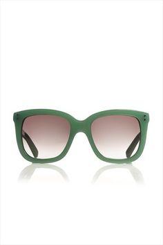 c5e514cbf3a Bayan Güneş Gözlüğü Christian Dior