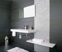 BagnoIdea.com - Rivestimento da bagno Le Resine - Pavimenti e ...