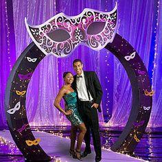 Masquerade Ball Arch Decorations Shindigz,http://www.amazon.com/dp/B00BL4VALW/ref=cm_sw_r_pi_dp_6pw6sb0YJXNQ4702