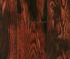 7mm sadlers creek oak new room pinterest dance for Ispiri laminate flooring