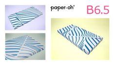 Downloads & Extras | Paper-Oh® Notebooks, Journals & Sketchbooks