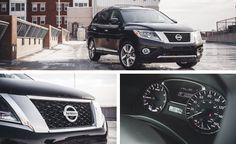 2014 Nissan Pathfinder Hybrid AWD Test – Review – Car and Driver #2014 #nissan #pathfinder #hybrid #awd, #review, #instrumented #test, #suv, #utility, #wagon, #all-wheel #drive, #awd, #four-cylinder, #five-door, #four-wheel #drive, #4wd, #sport-utility, #seven-passenger, #supercharged, #platinum, #luxury, #three-row…