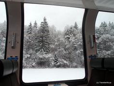 """View through a panorama window"" by @Bianca Leury #Switzerland"