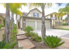 5 Bedroom Home in Carmel Valley 92130