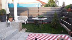 Patio, Outdoor Decor, Home Decor, Decoration Home, Room Decor, Home Interior Design, Home Decoration, Terrace, Interior Design