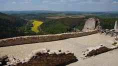 Panoramio - Photos by predajniansky@chello.sk
