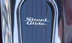 2014 H-D Street Glide Special Street Glide Special, Touring, Harley Davidson