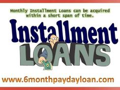 1 hour payday loan image 4